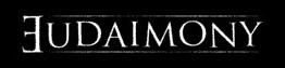 Eudaimony - Logo