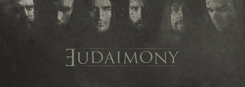 Eudaimony - Photo