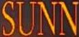 Sunn - Logo