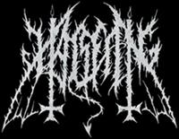 Halsfang - Logo