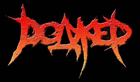 Роджер - Logo