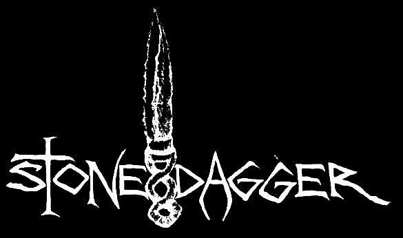 Stone Dagger - Logo