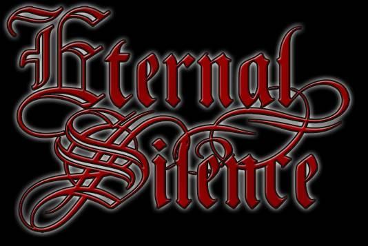 Eternal Silence - Logo