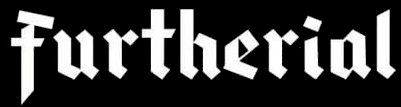 Furtherial - Logo