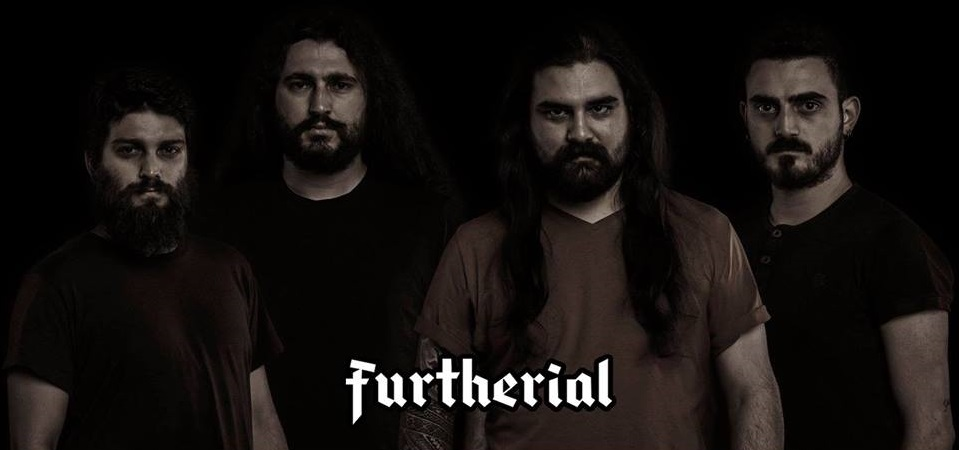 Furtherial - Photo