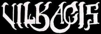 Vilkacis - Logo