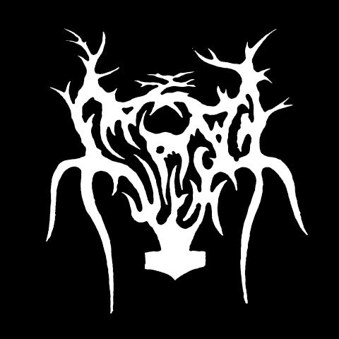 Crown of Twilight - Logo