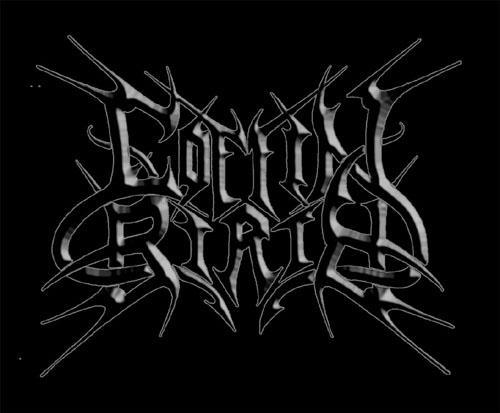 Coffin Birth - Logo