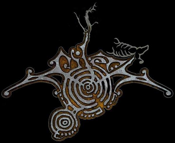 Mileth - Logo