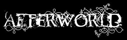 Afterworld - Logo
