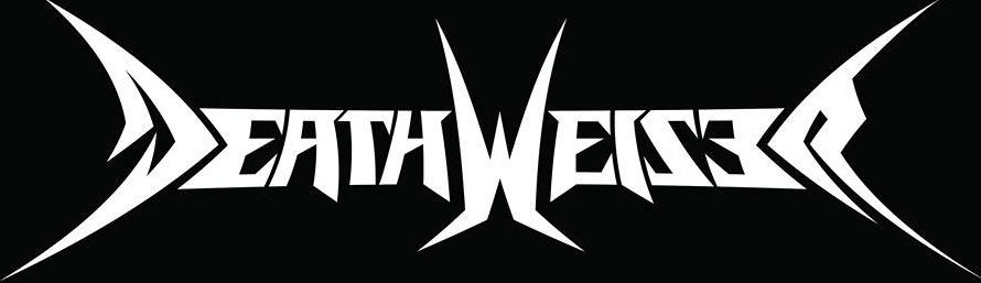 Deathweiser - Logo