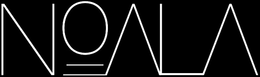 Noala - Logo