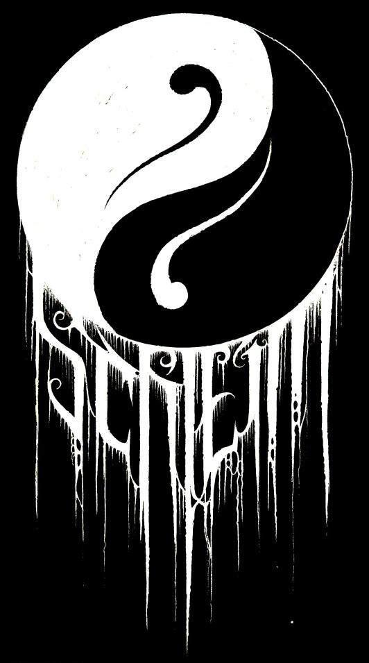 Schleim - Logo