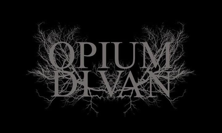 Opium divan encyclopaedia metallum the metal archives for Divan name meaning
