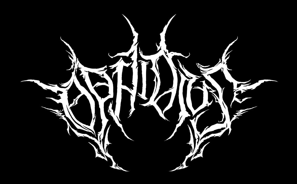 Ophidius - Logo