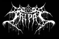 Tripas - Logo
