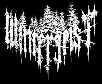 Wintergeist - Logo