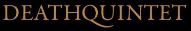 Deathquintet - Logo