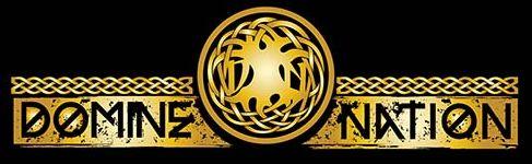 Domine Nation - Logo