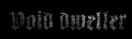 Void Dweller - Logo