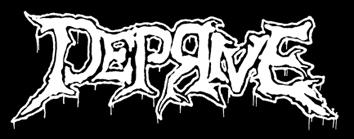Deprive - Logo