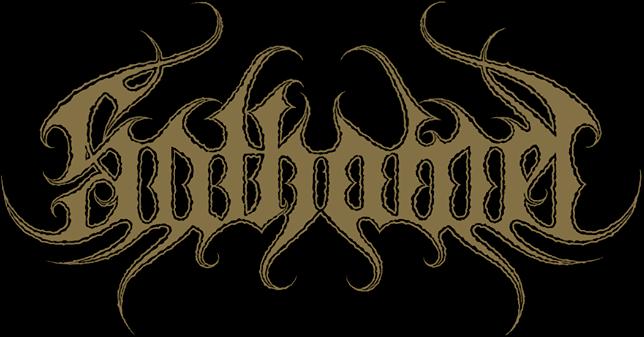 Sathamel - Logo