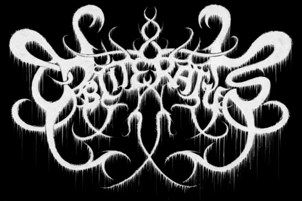 Obliteratus - Logo