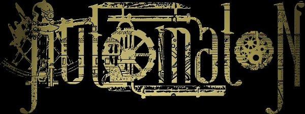 Automaton - Logo