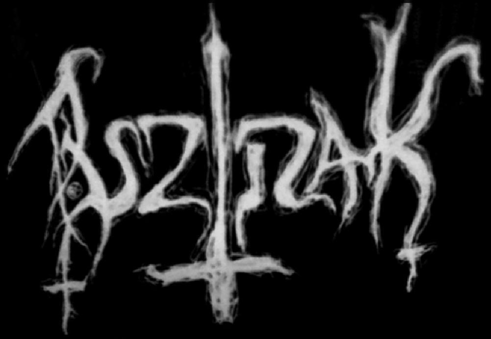 BUZIRAK