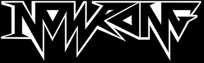 NoWrong - Logo