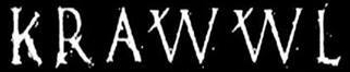 Krawwl - Logo