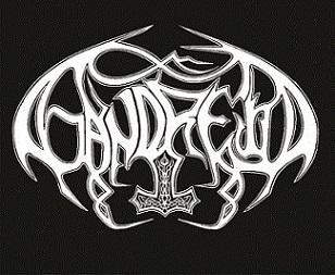 Gandreid - Logo