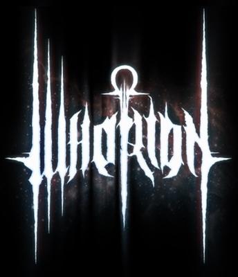 Whorion - Logo