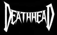 Death Head - Logo