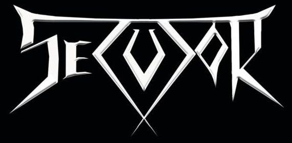 Secutor - Logo