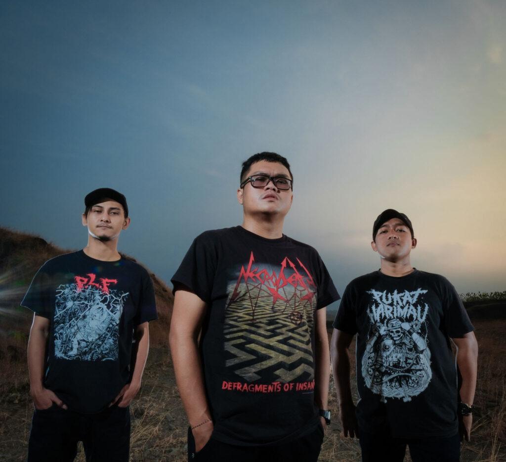 Over Power - Photo
