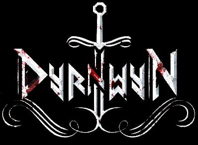 Dyrnwyn - Logo
