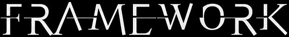 Framework - Logo