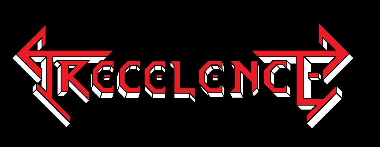 Trecelence - Logo
