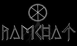 Ramchat - Logo
