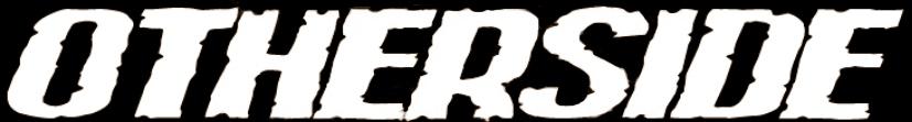 Otherside - Logo