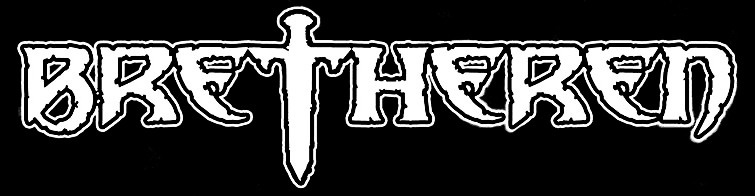 Brethren - Logo