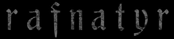 Rafnatyr - Logo