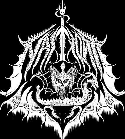 Nåströnd - Logo