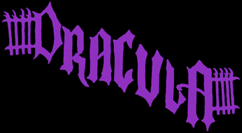 Dracula - Logo