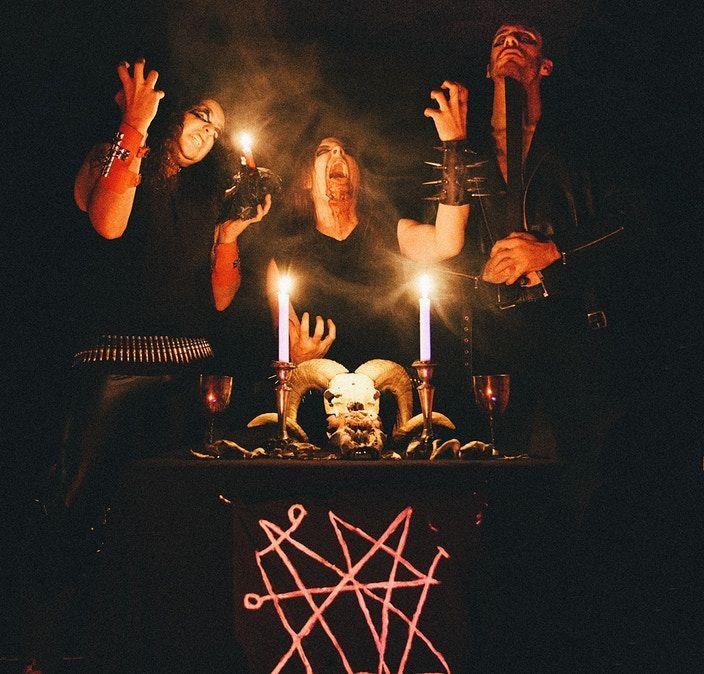 Dracula - Photo