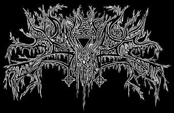 Malefic Sorcery - Logo