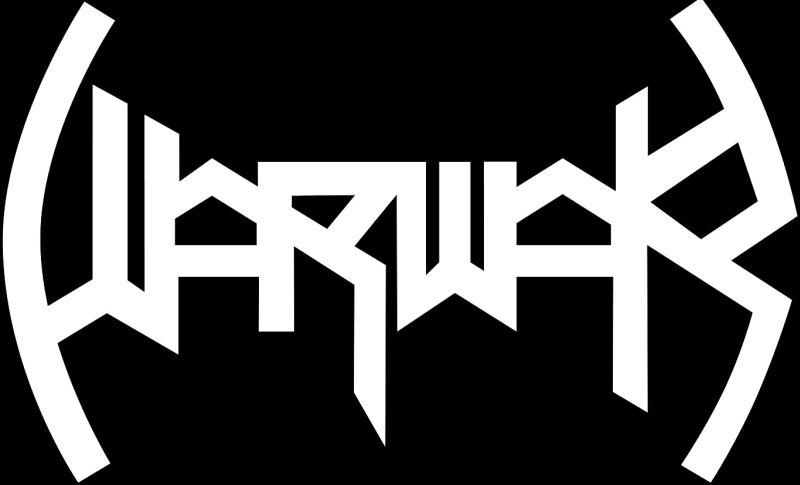 Warwar - Logo