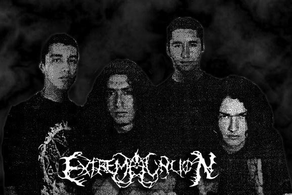 Extremaunción - Photo