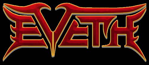 Eveth - Logo